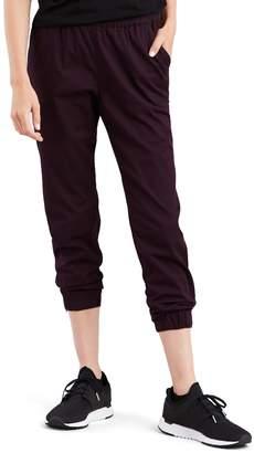 Levi's Levis Women's Jet Set Tapered Comfy Pants