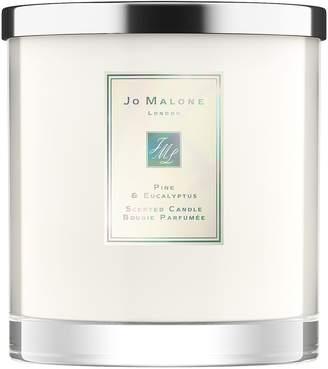 Jo Malone Pine & Eucalyptus Luxury Candle (2.5kg)
