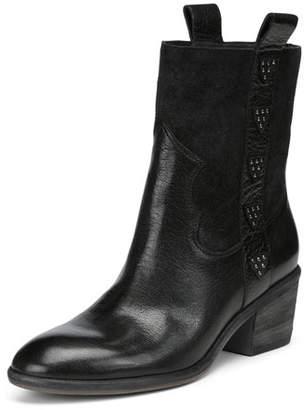 Zimmermann Cowboy Boots