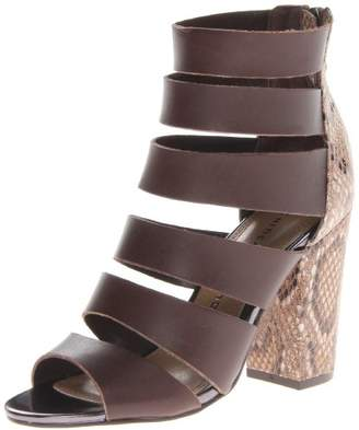 Chinese Laundry Women's Bonafied Platform Sandal