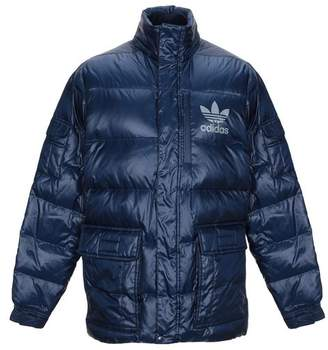 c1530d2ff358 Men s Adidas Originals Down Jacket - ShopStyle UK