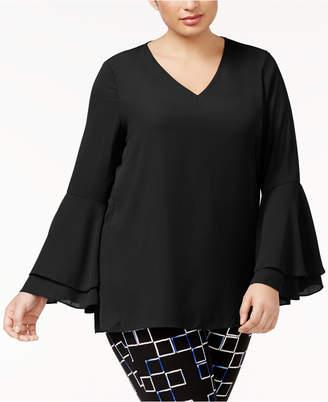 f8e0909c36bdc Alfani Women s Plus Sizes - ShopStyle