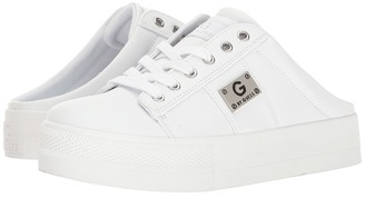 G by GUESS Compo $69 thestylecure.com