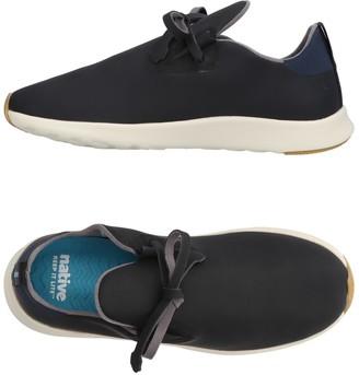 Native Low-tops & sneakers - Item 11473847IK
