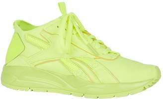 Reebok x Victoria Beckham VB Bolton Sock Low Sneakers