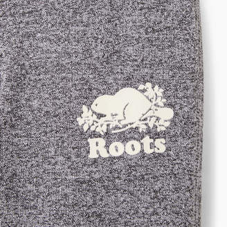 Roots Girls Original Sweatpant