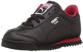 Puma Roma Basic Inf Sneaker