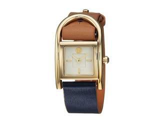 Tory Burch Surrey Stirrup - TBW7500 Watches