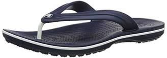 Crocs Unisex Crocband Flip-Flop