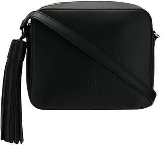 Anya Hindmarch Smiley crossbody bag