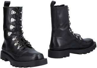 Cheap Monday Ankle boots