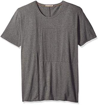 Nudie Jeans Men's Patch T-Shirt