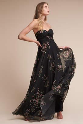 Jenny Yoo Adeline Dress