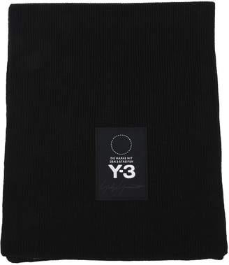 Y-3 Adidas Y3 Scarf