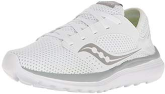 Saucony Women's Kineta Relay Running Shoe