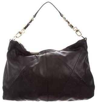 Alice + Olivia Soft Leather Bag