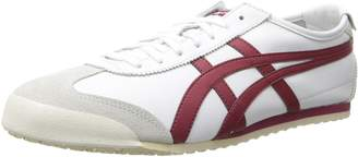 Onitsuka Tiger by Asics ASICS Mexico 66 Classic Running Shoe