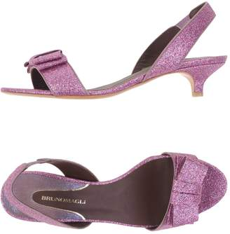 Bruno Magli Sandals