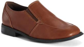 Sonoma Goods For Life SONOMA Goods for Life Boys' Slip-On Dress Shoes