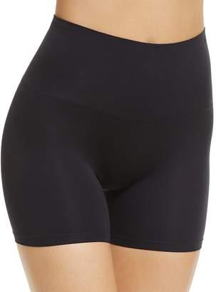 Yummie by Heather Thomson Ultralight Seamless Shorts