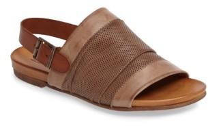 Women's Miz Mooz Abbey Sandal $109.95 thestylecure.com