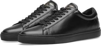 Zespà ZSP4 HGH Sneaker
