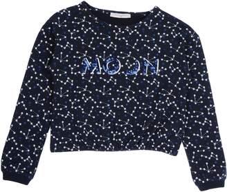 Silvian Heach KIDS Sweatshirts - Item 12167073JJ