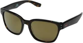 Nike Volano R Fashion Sunglasses
