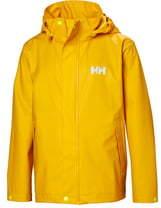 Helly Hansen Moss Waterproof Rain Jacket