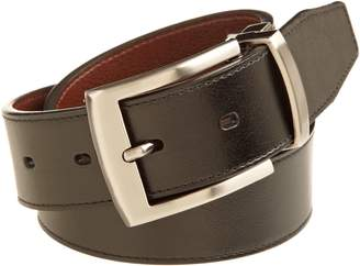 Dockers Mens Reversible Dress Belt
