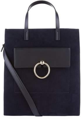 Claudie Pierlot Top Handle Bag
