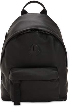 Moncler Pelmo Backpack