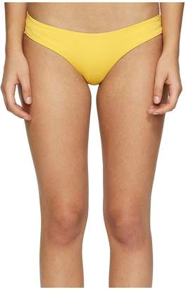 L-Space Sandy Classic Bottom Women's Swimwear