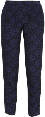 Joie Casual pants - Item 13139552
