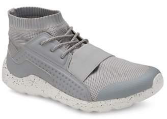 X-Ray Xray Furlong High-Top Sneaker