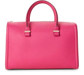 Victoria Beckham Pink Victoria Mini Tote