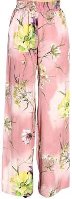Blumarine Pants Pants Women