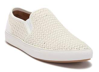 Steve Madden Pelican Slip-On Sneaker