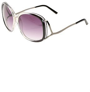 Canary Park Sunglasses
