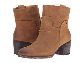 OTBT Urban Women's Pull-on Boots