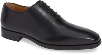 Magnanni Ryder Plain Toe Oxford