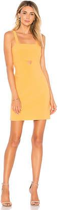 Finders Keepers Tribute Mini Dress