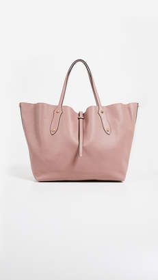 Isabella Collection Annabel Ingall Large Tote
