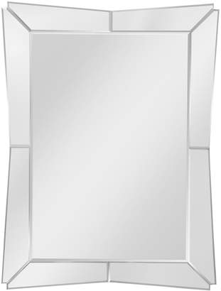 Bassett Mirror Sierra Wall Mirror