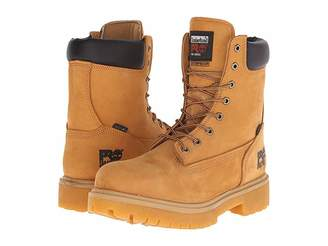 Timberland Direct Attach 8 Steel Toe