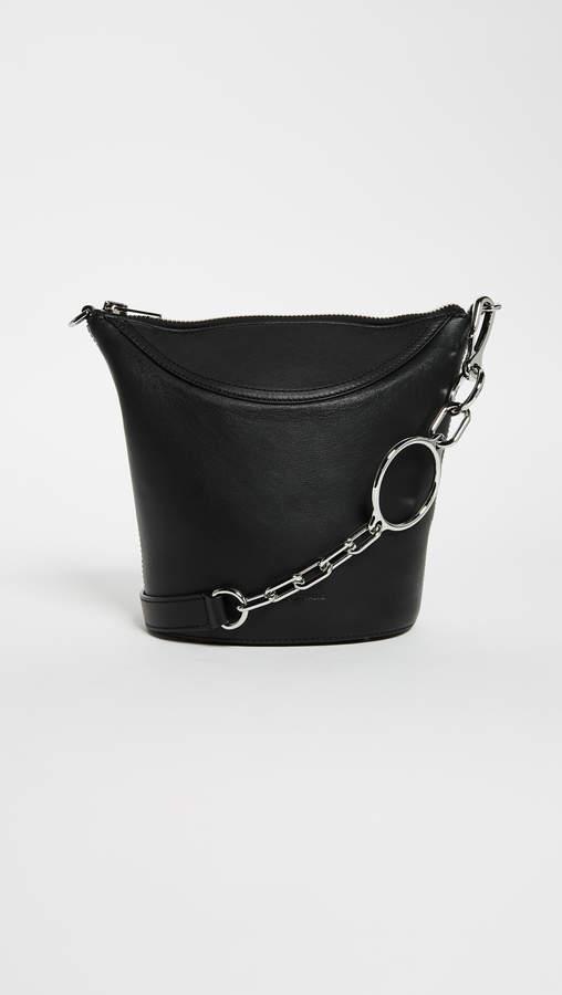 Alexander Wang Ace Cross Body Bag