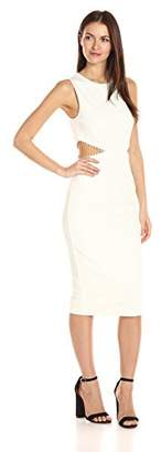Finders Keepers findersKEEPERS Women's Aspects Dress
