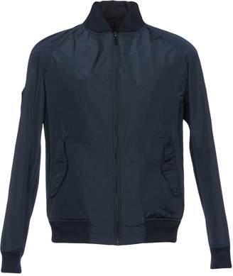 Aquarama Jackets