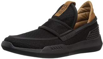 K-Swiss Men's Gen-K Penny Loafer