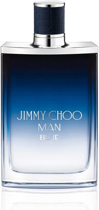 Jimmy Choo MAN BLUE 100ML Man Blue 100ml
